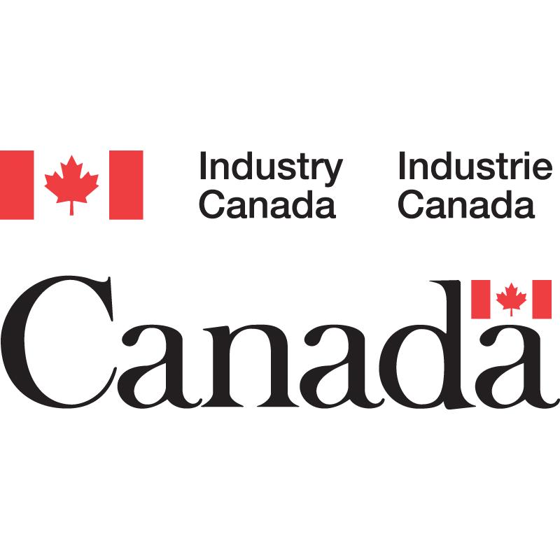 Image de Bureau du secteur de l'industrie des technologies d'aide et des appareils fonctionnels - Industrie Canada