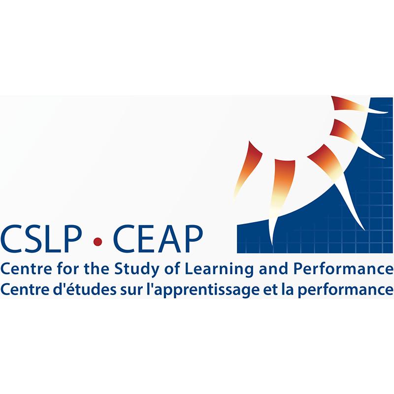 Image de Centre d'étude sur l'apprentissage et la perfomance (CEAP)