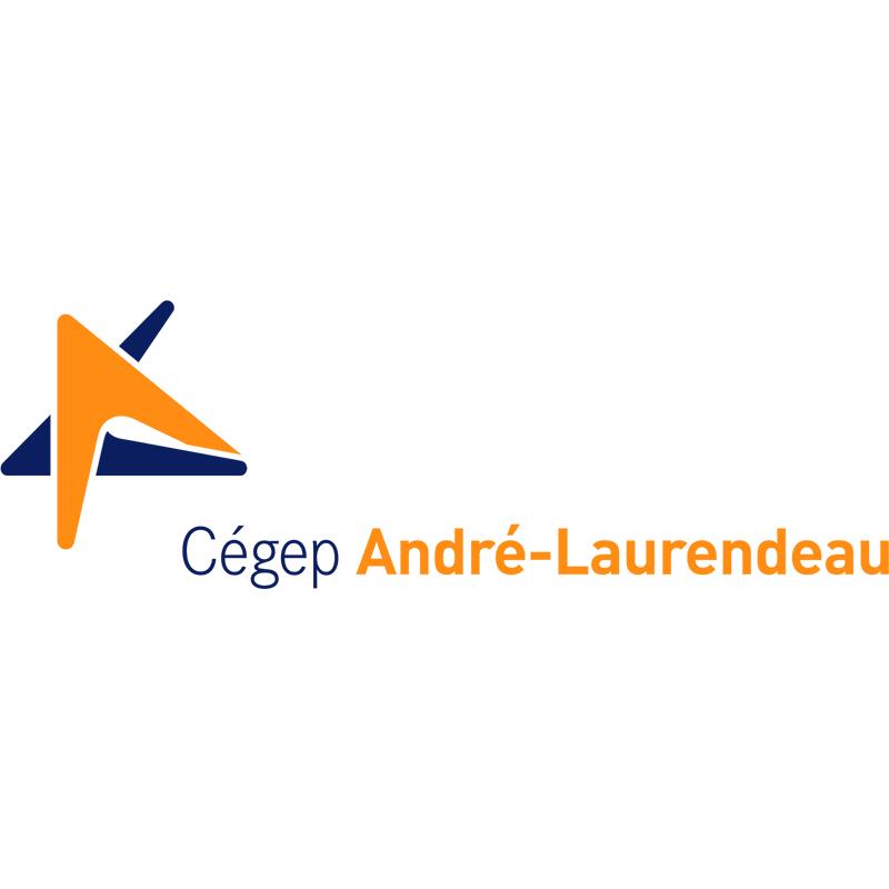 Image de Cégep André-Laurendeau