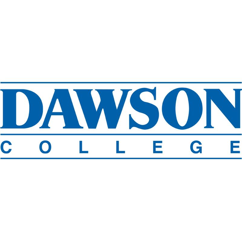 Image de Dawson College
