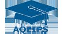 AQEIPS Logo