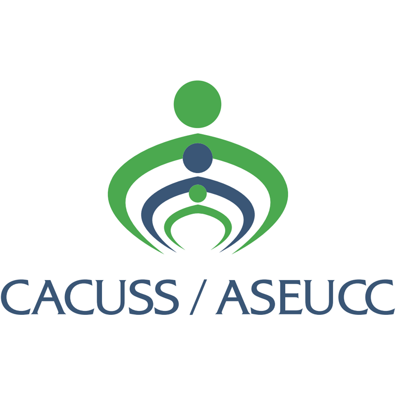 Image of Canadian Association of Disability Service Providers in Post-Secondary Education (CADSPPE) - CACUSS