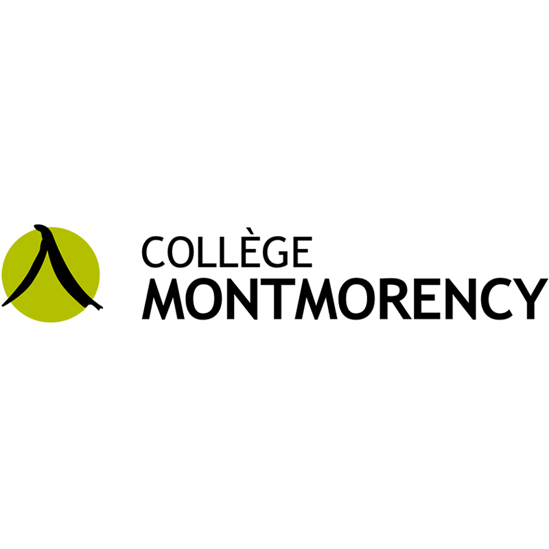 Image of Collège Montmorency