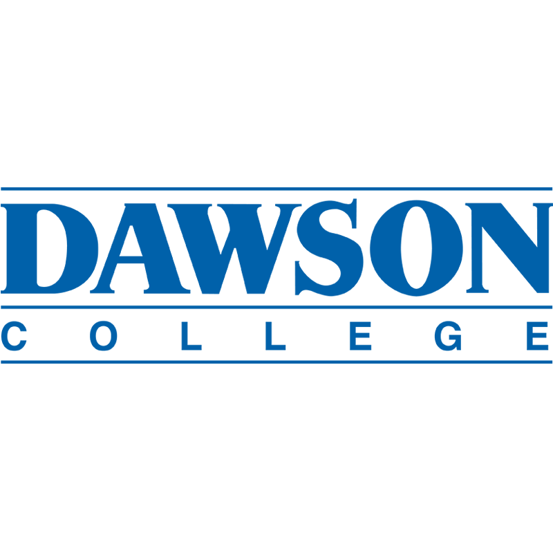Image of Dawson College