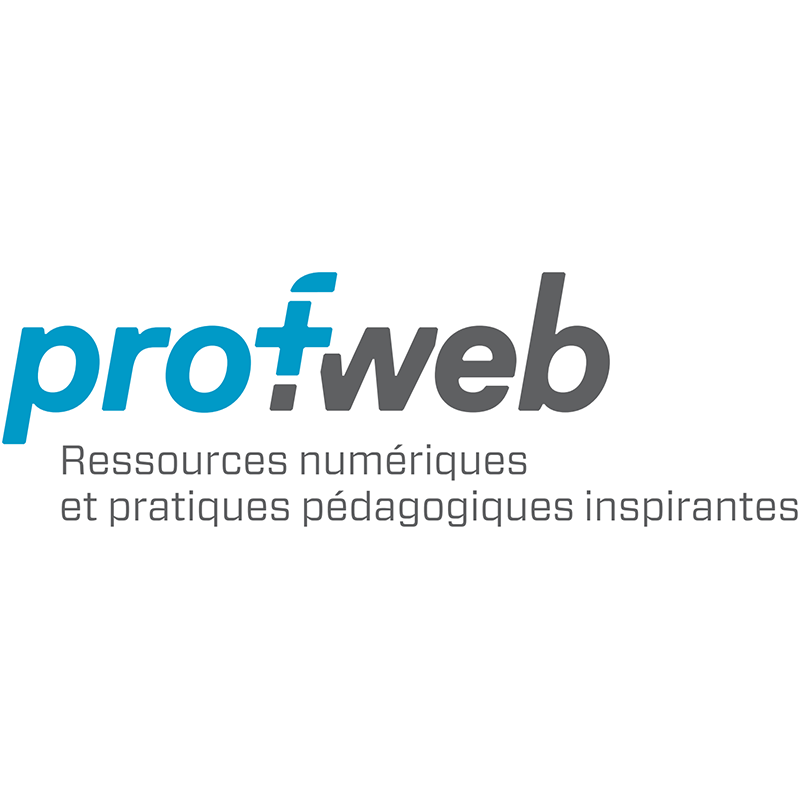 Image of  Profweb