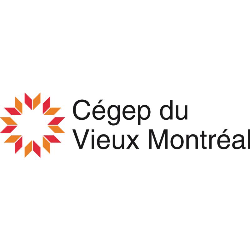 Image of Service d'aide à l'intégration des élèves (SAIDE) - Cégep du Vieux Montréal
