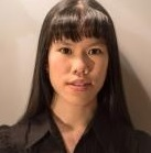 Image of Christine Vo