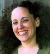 Image of Rhonda Amsel, M.Sc.