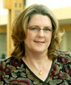 Image of Maureen Hewlett, M.Sc. Psyc.